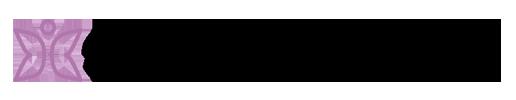 Sientete Joven Logo 2.0