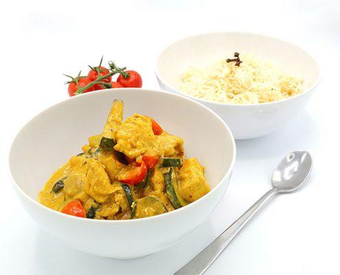 Pollo-al-curry-con-leche-de-coco-y-verduras2