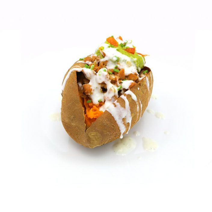 batata-rellena-de-carne-picada