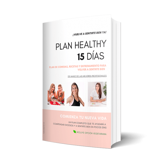 plan-healthy-15dias-sientetejoven800-min-635x635