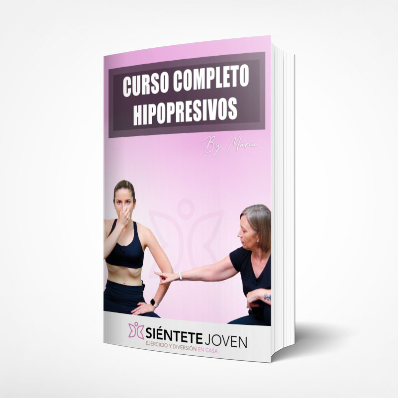 portada_libro_infoproducto_hipopresivos800x800