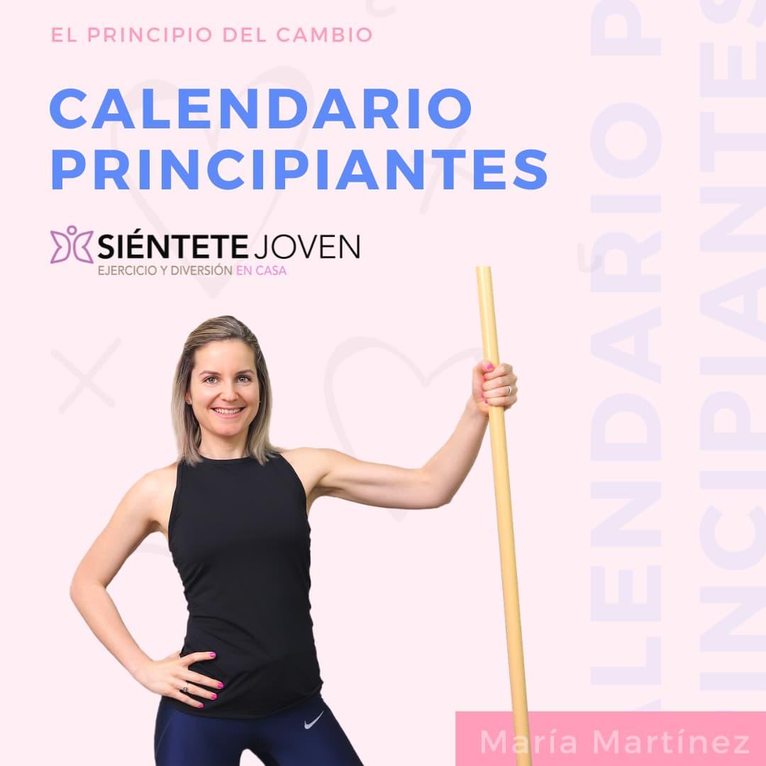 calendario-principiantes-web