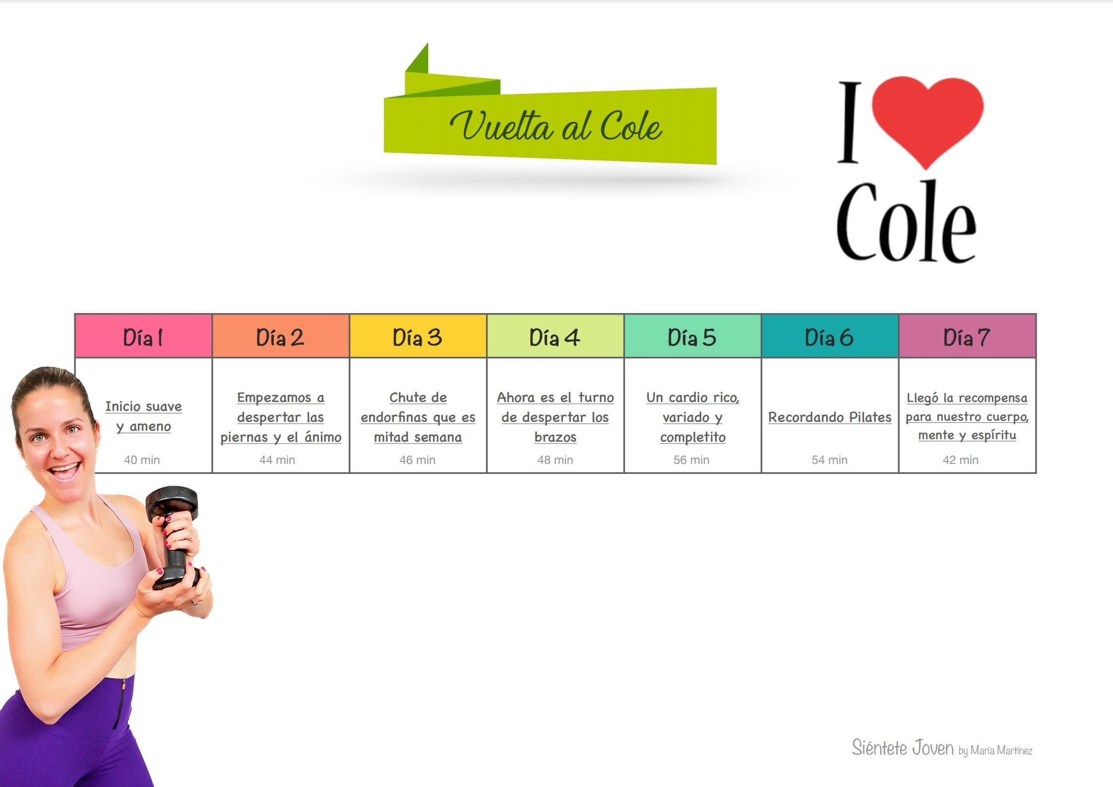 calendario_vuelta_al_cole-min